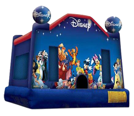Party rental, Inflatable Toys, Canada